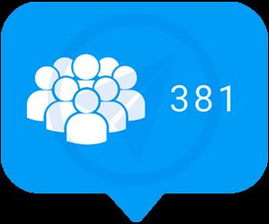 tel group q - افتتاح گروه تلگرام