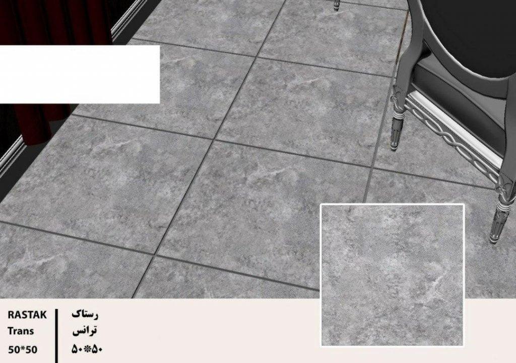 فروش ویژه کاشی آرین ابرکوه