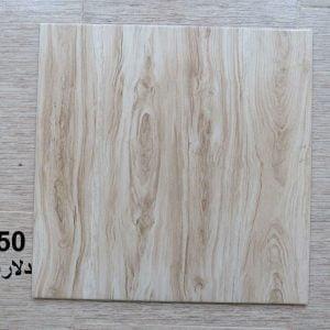 photo 2020 07 18 13 40 20 300x300 - فروش ویژه کاشی کوثر