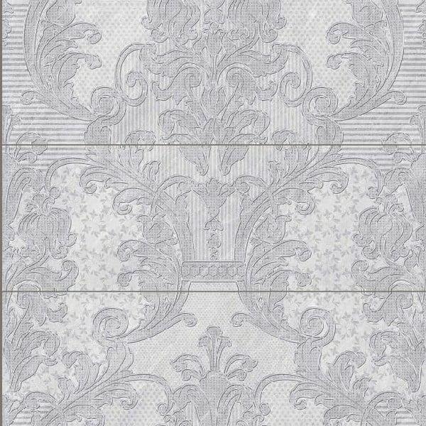 فروش دکور ۳۰۹۰ پرسلان از کاشی میلاد