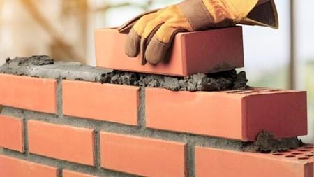 سبکتر شدن مصالح ساختمانی