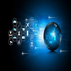 تجاری 300x300 - تأثیر ظرفیت هوش تجاری ، یادگیری شبکه و نوآوری در عملکرد استارتاپ ها در سال 2021