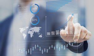 7 benefits business intelligence for smes 300x180 - تأثیر ظرفیت هوش تجاری ، یادگیری شبکه و نوآوری در عملکرد استارتاپ ها در سال 2021
