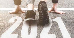 7 leadership trends in 2021 770x400 1 300x156 - 5 روند برتر مدیریت پروژه در حال ظهور در سال 2021