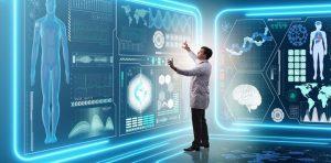 AI 2 300x148 - تأثیر ظرفیت هوش تجاری ، یادگیری شبکه و نوآوری در عملکرد استارتاپ ها در سال 2021
