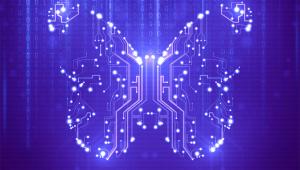 Digital Metamorphosis cover 300x170 - 5 روند برتر مدیریت پروژه در حال ظهور در سال 2021