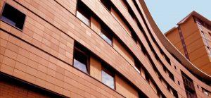 bestwall terracotta 300x139 - روند کاشی 2021 - از Art Deco گرفته تا کاشی های سرتاسری و فضای باز