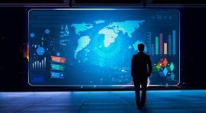 business intelligence 300x165 - تأثیر ظرفیت هوش تجاری ، یادگیری شبکه و نوآوری در عملکرد استارتاپ ها در سال 2021