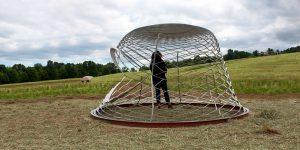 haresh lalvani x pod header 300x150 - مصالح در تقاطع طبیعت ، فناوری ، هنر و معماری در سال 2021