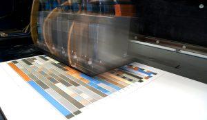 ink4 big 300x175 - رنگ های مورد استفاده برای چاپ دیجیتال کاشی و سرامیک در سال 2021