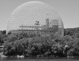 روند کاشی 2021 - از Art Deco گرفته تا کاشی های سرتاسری و فضای باز
