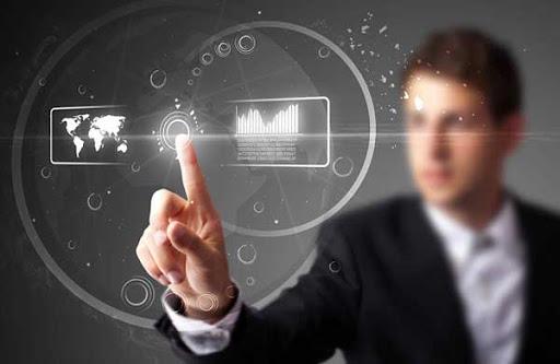 تأثیر ظرفیت هوش تجاری ، یادگیری شبکه و نوآوری در عملکرد استارتاپ ها